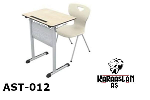 Okul SIRASI 12