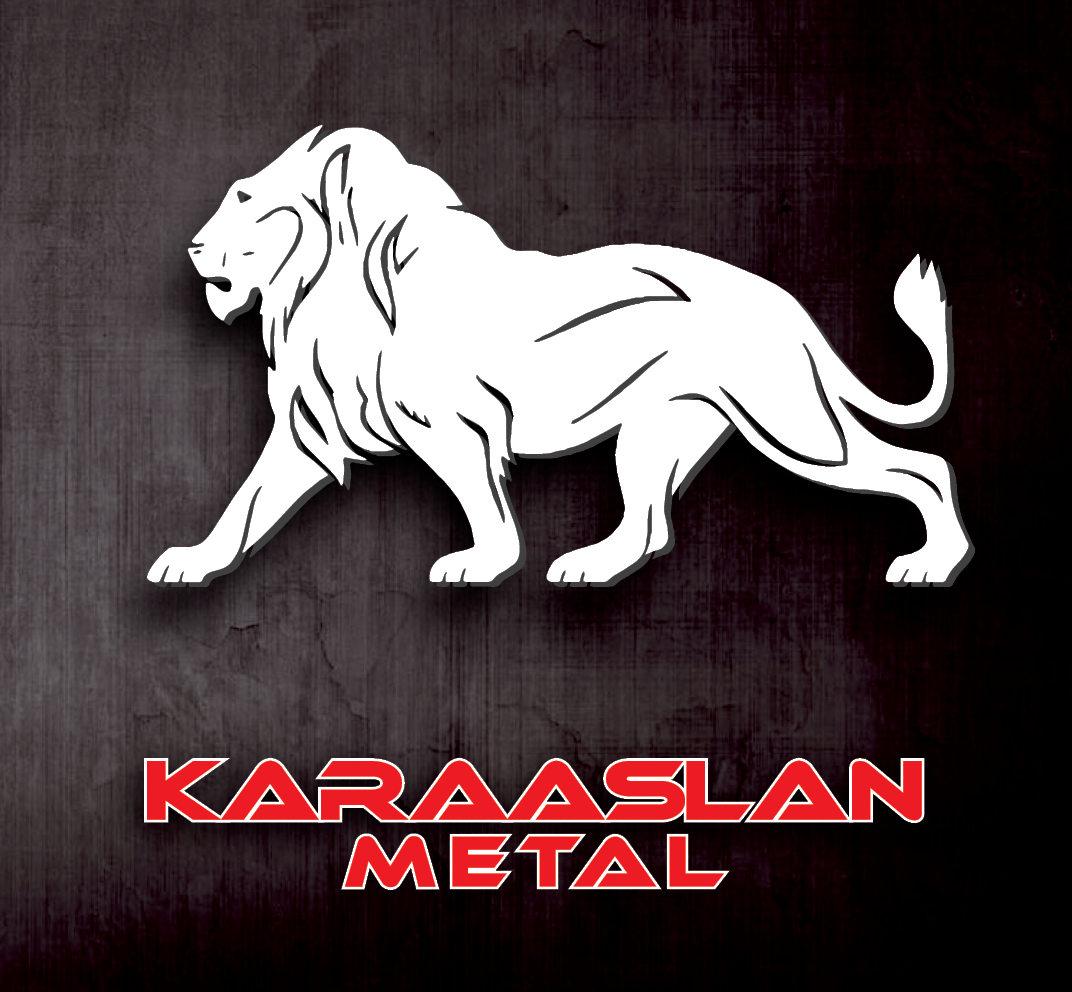 KARAASLAN Metal